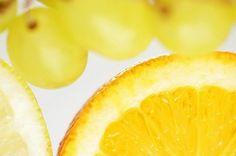 Ernährungstipps für die selten Blutgruppe B - Richtig essen - effizient abnehmen: Die Blutgruppendiät