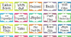 Toolbox Organizer Labels.pdf
