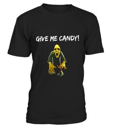 """# Frankenstein """"Give Me Candy"""" Funny T-Shirt .  Special Offer, not available in shops      Comes in a variety of styles and colours      Buy yours now before it is too late!      Secured payment via Visa / Mastercard / Amex / PayPal      How to place an order            Choose the model from the drop-down menu      Click on """"Buy it now""""      Choose the size and the quantity      Add your delivery address and bank details      And that's it!      Tags: Halloween candy everyone wants…"""
