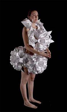 diana gamboa origami - Buscar con Google