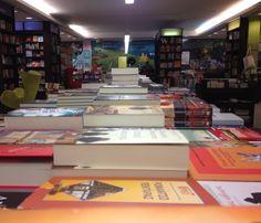 Basketball Court, June, Books, Libros, Book, Book Illustrations, Libri
