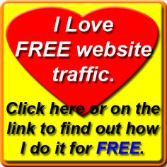 Get your own traffic generator here