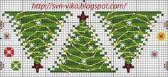tree humbug треугольная бискорню