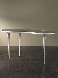 Remy Desk