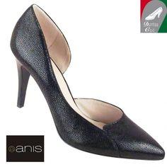 A(z) 29 legjobb kép a(z) Anis cipő webáruház táblán  21507750ec