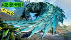 PC-Andro Gaming (pcandro) on Pinterest