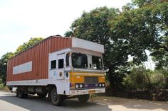 Professional Packers and Movers in OMR Road Chennai