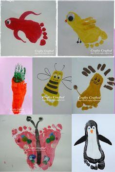 Résultats Google Recherche d'images correspondant à http://sitefan.files.wordpress.com/2011/10/peindre-avec-ses-pieds.jpg%3Fw%3D700