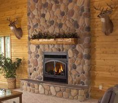Modern Homes with Fireplaces, Beautiful Fireplace Mantel Designs
