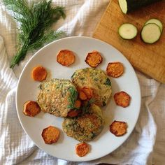 Morning! Lovely lazy brekkie of courgette and dill fritters with a little bit of roasted sweet potato... great start to the weekend. . . . . #healthymadesimple #homemadefood #nutritiousanddelicious #balancednotclean #workingmum #newwomanprogramme #familylife #fitnessblogger #healthylifestyle #healthyfood #healthychoices #healthyrecipes #healthyfamily #mummyblogger #fitness #fitfam #fitspiration #workingwoman #fitnessmotivation #fitmum #fitmummy #weightlossmotivation #weightlosstips…