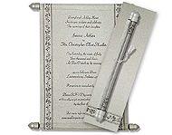 Cheap Scroll Wedding Invitations Scroll Wedding Invitations, Scroll Invitation, Indian Wedding Cards