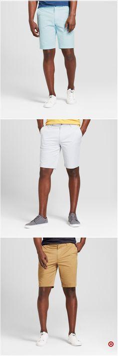 ada11a97ee Les 162 meilleures images de culotte pour homme   Man outfit, Man ...