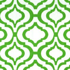 Bargello Grass pattern for placemats