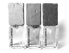awesome nail polish bottles