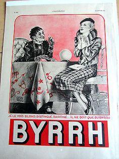 BYRRH-VOYANTE-1934.jpg 300 × 400 pixels