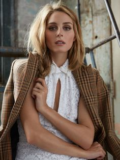 Olivia-Palermo-Holt-Renfew-October-2015-Photoshoot07