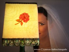 www.lorenzodelfino.it