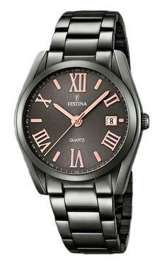 Reloj Festina mujer F16866/1