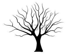 """Résultat de recherche d'images pour """"dessin arbre"""""""