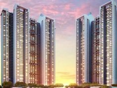 https://www.behance.net/projectinm9d8c  Read More About Residential Property In Mumbai  New Projects In Mumbai,Residential Projects In Mumbai,New Residential Projects In Mumbai,Residential Property In Mumbai,Redevelopment Projects In Mumbai