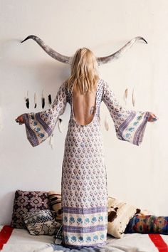http://shop.spelldesigns.com/collections/clothing   Spell & The Gypsy Collective
