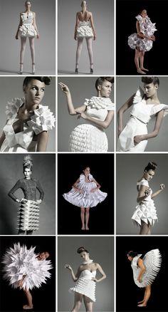 origami fashion   Origami-fashion.jpg