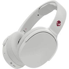 14 Best Headphones Images Headphones Wireless Headphones In Ear Headphones