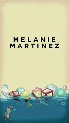 Mel is dady☻