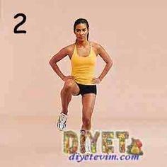 Yoga, Running, Sports, Diet, Hs Sports, Keep Running, Why I Run, Sport