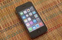 OkazNikel met en vente un Iphone 4s pas cher en très bon état et très performant. #apple #Iphone4 #vente #achat #echange #produits #neuf #occasion #hightech #mode #pascher #sevice #marketing #ecommerce