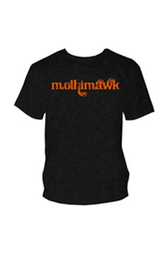 Men's Black Graphic Tee: Order Loudmouth Golf Bags and Other Golf Bags Online... #shirts #Molhimawk