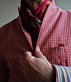 Zara jacket, Paul Smith shirt, Beausoleil frames   #menstyle #menswear #menscouture #mensfashion #instafashion #fashion #hautecouture #sartorial #sprezzatura #style #dapper #dapperstyle #pocketsquare