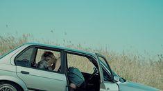 ♡ Trouble Maker - '내일은 없어 (Now)' M/V ( *Uncut* ) (+playlist) ♡