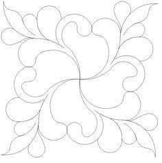 0498_-_1794-carmens-roses-block-28.jpg 887×895 pixels