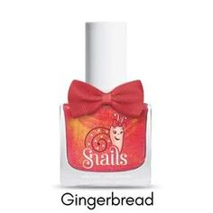 Snails Waterbased Nail Polish (Wash-Off) – Challenge & Fun, Inc. Princess Party Games, Princess Party Decorations, Girl Birthday Decorations, Girl Birthday Themes, Disney Princess Party, Girl Themes, Birthday Gifts For Girls, Toddler Birthday Outfit Girl, Toddler Girl Outfits
