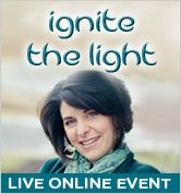 Ignite the Light: Creating Strong Foundations for Children and Adults  Vicki Savini Live Online Event-Date: June 26, 2012, 4:00 pm - 5:30 pm Pacific Time  Sponsored by: Hay House  Format: Live Online Event-FREE-https://www.facebook.com/TheInfinityFoundation