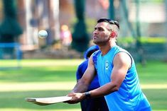 Dhoni targets to launch 18 academies globally: Report