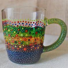 Hey, I found this really awesome Etsy listing at https://www.etsy.com/uk/listing/453316048/stained-glass-mug-cup-coffee-tea