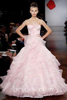 Brides: Jessica Biel's Wedding Dress: Get the Look | Wedding Dresses | Brides.com