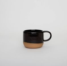 Enamelware Inspired Porcelain Mug - Google Search