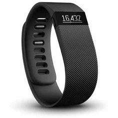 Fitbit Charge >>> Continue to the product at the image link.