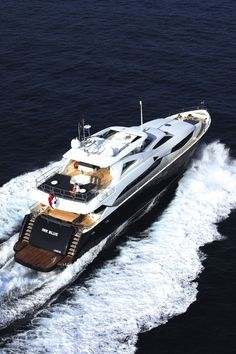 just relax. Billionaire's Toy. http://www.forexleopard.com/