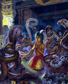 Dreams during 2004 to 2016 were completely snake and water. It helped me a lot. Thanks to Naag Devta. Arte Krishna, Arte Shiva, Shiva Art, Krishna Radha, Hindu Art, Shiva Shakti, Hanuman, Lord Shiva Hd Wallpaper, Lord Krishna Wallpapers