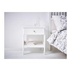 TYSSEDAL Comodino - IKEA