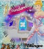 disney princess cinderella Pictures [p. 1 of 16] | Blingee.com