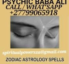 Spiritual Psychic Healer Kenneth consultancy and readings performed confidential for answers, directions, guidance, advice and support. Please Call, WhatsApp. Spiritual Healer, Spiritual Guidance, Spirituality, Free Love Spells, Lost Love Spells, Psychic Reading Online, Online Psychic, Medium Readings, Call Me Now