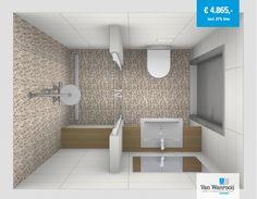 kleine-badkamer-4865