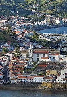 Horta Faial, Azores Islands, Portugal