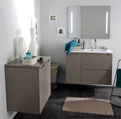 35 ideen für badezimmer braun beige wohn ideen | bad | pinterest - Badezimmer Braun Beige