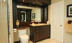 wood-shelf-over-toilet